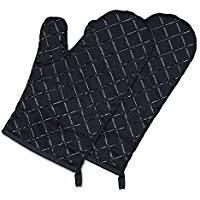 maniques cuisine amazon fr gants et maniques