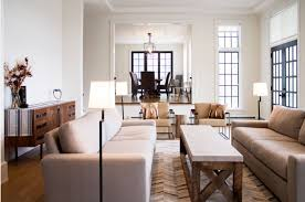 modern cottage design modern cottage interior design tips trends and features 2017