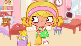 jeux de cuisine service jeu service en cuisine gratuit jeux 2 filles