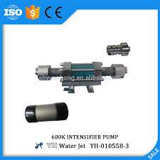 high pressure water jet pump price high pressure water jet pump