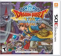 kitab indir oyunlar oyun oyna en kral oyunlar seni bekliyor the new year brings a new world to save when dragon quest viii