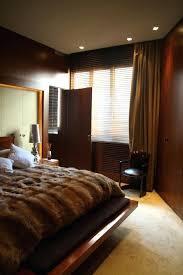 chambre beige taupe deco chambre beige deco chambre marron beige visuel 5 deco chambre