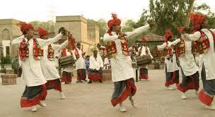 Pottery Barn Wiki Bhangra Dance Punjab Kurta Wikipedia The Free Encyclopedia