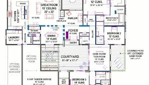 modern house interior design of modern house plans with interior