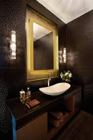 home decorators collection madeline 15 best anthony piacentini projects images on pinterest tile
