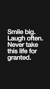 quotes to live by pinterest quotefancy life short quotes to live by is wallpapers quotefancy