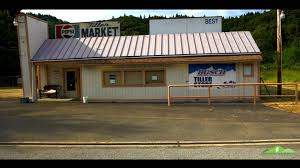 ghost towns for sale oregon town for sale amazing tiller oregon youtube