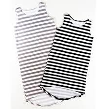 girls maxi dresses kids u0026 baby clothing trendy toddlers