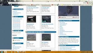 Launch Maps Old Halo Ce Spv3 How To Launch Maps Youtube