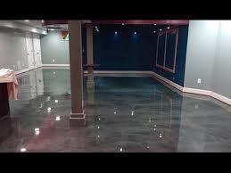 epoxy flooring houston 281 407 2658 floor renew houston