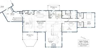 level floor single level floor plans granite ridge level floor plan single