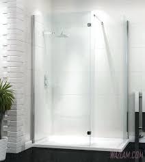 bathroom shower enclosures ideas shower cabinet for small bathroom shower cubicles for small