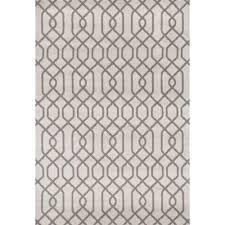 trellis pattern rug roselawnlutheran