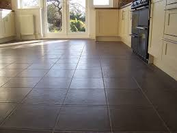 Kitchen Tile Flooring Ideas Uncategorized Tile Paint For Bathroom Floors Best 20 Painting