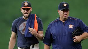craig bjornson new red sox bullpen coach mlb com