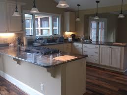 Freedom Furniture Kitchens The Corner Cabinet Shop Inc Orange Va Kitchen U0026 Bath Remodelers