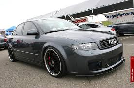 Audi A4 B6 Custom Interior Audi A4 B6 Audi B6 Pinterest Audi A4 Cars And Audi Rs