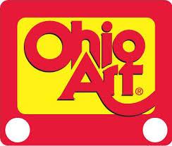 ohio art company wikipedia