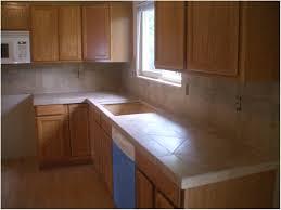 kitchen tile kitchen countertops reviews tile kitchen kitchen