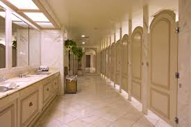 commercial bathroom design commercial bathroom design ideas beautiful bathroom partitions