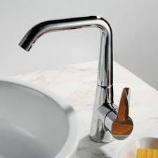 Solid Brass Kitchen Taps by Color Changing Led Solid Brass Kitchen Faucet T0744f Led Faucets