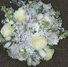 elkton florist fair hill florist in elkton md 400 e pulaski hwy elkton md