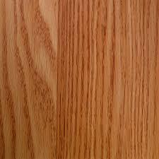 Columbia Laminate Flooring Cole Laminate Closeouts