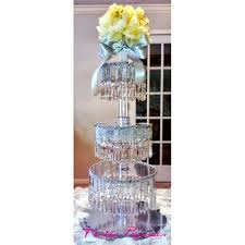 cake stands for sale wedding bling cupcake tower 4 tiers cupcake stand