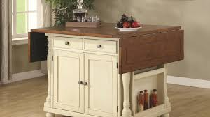 mobile kitchen island ideas kitchen laudable mobile kitchen island bench bunnings excellent