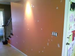 interior painting interior painters cabinet painters mod