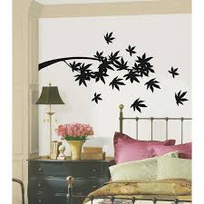 bedroom wall stickers decorate the bedroom wall stylishoms com quotes wall art as bedroom wall decoration