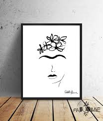 25 unique drawing on wall ideas on pinterest wall drawing