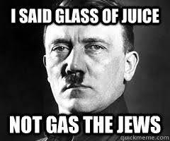 Advice Hitler Meme - hi i m hitler and welcome to jackass misc quickmeme