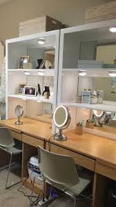 best 25 college dorm desk ideas on pinterest dorm room desk