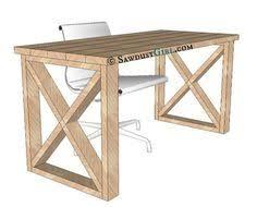 Woodworking Plans Computer Desk Under Desk Foot Rest Prototype Organization Pinterest Foot