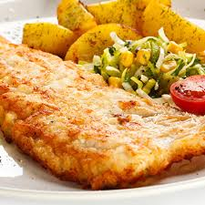cuisiner sole filets de sole cajun metro