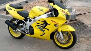 2008 honda cbr rr 2008 honda cbr 900rr fireblade motos bikes pinterest honda