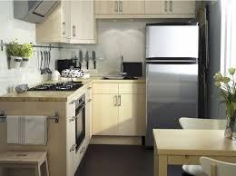 Basement Kitchen Ideas Small 228 Best Kitchen Images On Pinterest Kitchen Home And Kitchen Ideas