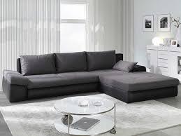 Yesss Wohnzimmer Polsterecke Sofa Bono Mit Schlaffunktion Wohnlandschaft Schlafsofa