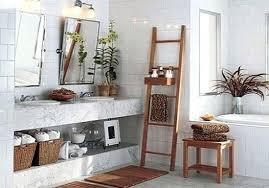 zen bathroom ideas zen bathroom spacious zen interior d cor ideas for bathroom just