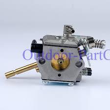 carburetor gasket repair kits for zama c1m w26c 545070601 carb