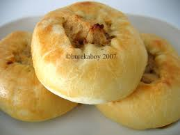 where to buy knishes is that my buréka everybody knishes