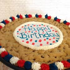Food Gifts By Mail Best Gourmet Cookies Online Best Corporate And Holiday Cookie Gifts
