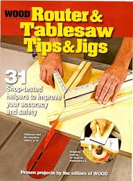 pdf plans wood magazine tips download woodworking machine