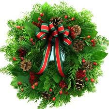 wreaths for sale christmas wreath sale of amityville new york