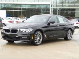 bmw woodlands tx 2018 bmw 530i for sale the woodlands tx