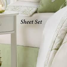 Coastal Comforters Bedding Sets Brisbane Coastal Comforter Bedding