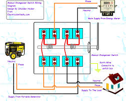 mccb wiring diagram motorized schneider shunt trip free diagrams