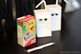 domestic charm mummie juice boxes