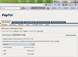 sell my gift card online sell gift card for paypal loans for teachers unsecured